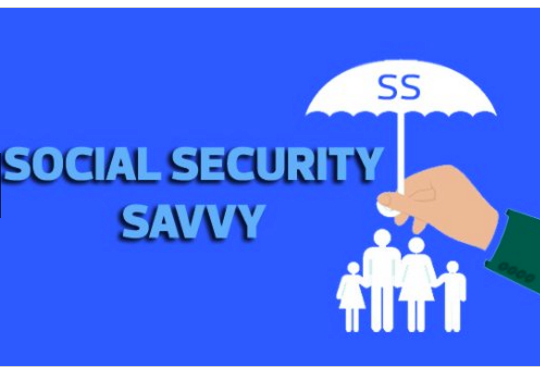 ch 8 social security Information about the most important insurance and social security plans in switzerland: health insurance, old-age and survivor's insurance (ahv/avs), unemployment, accident, invalidity, third party and car insurance, etc.
